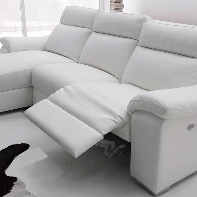 Planeta del mueble for Outlet del mueble